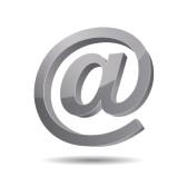 14757912-3d-e-mail-e-mail-senden-post-bij-brievenbus-ondersteuning-contact-pictogram-teken-symbool-bericht